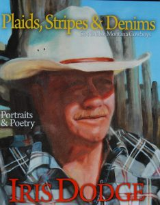 Plaids, Stripes & Denim - Cover Butch Waddell Butch Waddell